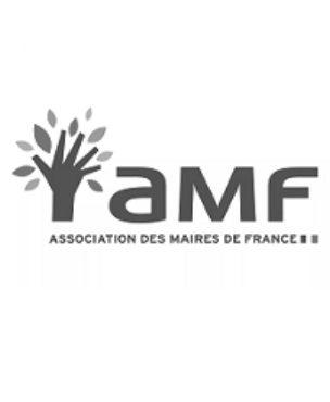 amf-guadeloupe