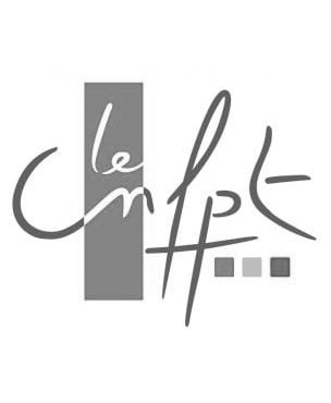 cnfpt-guadeloupe
