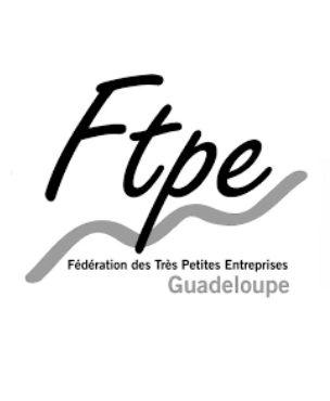 ftpe-guadeloupe