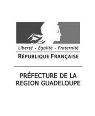 prefecture-guadeloupe
